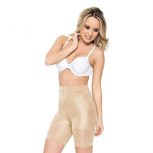 jml slimming shorts)