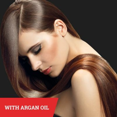 Beauty Factor Hair Straighteners