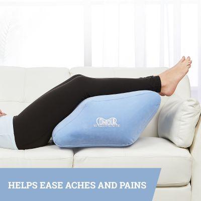 Contour Legacy Leg Wedge Relief Pillow