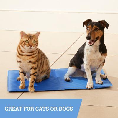 ChillMax Pet Mat