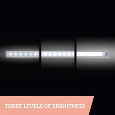 Miracle Beauty Light