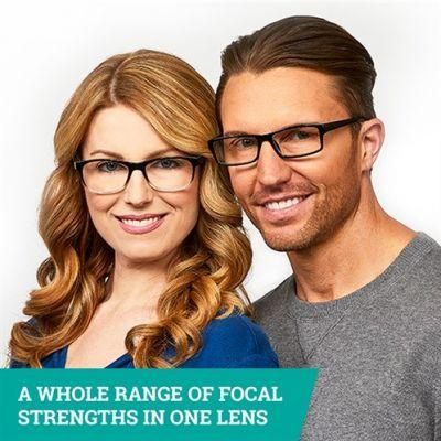 One Power Readers Glasses