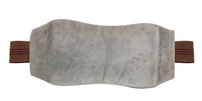 Kangoo Hot Bag Cover