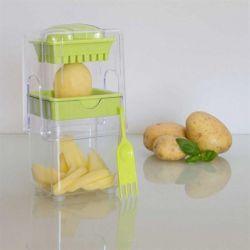 Veggie Cut Smart Cutter