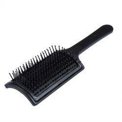 Arconic Brush