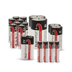 Battery Daddy Upsell Kit
