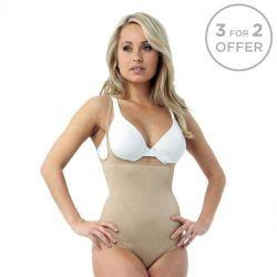 Belvia Bodysuit TV Offer