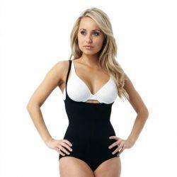 Belvia Bodysuit