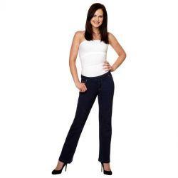 Belvia Jeans