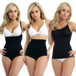 Belvia Shapewear Bundle Offer