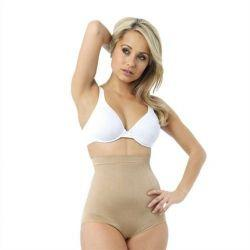 Belvia Shapewear Pants