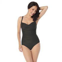 Belvia Swimsuit