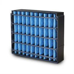 Chillmax Air Replacement Filter
