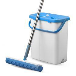 Clean a Roo