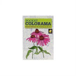 Colorama (Pocket Size)