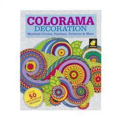 Colorama (Decoration)