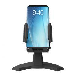Desk Call