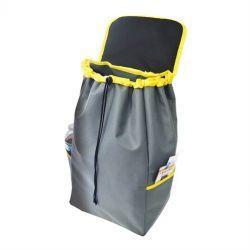 Climb Cart Deluxe Waterproof Bag