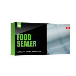 Food Sealer Rolls