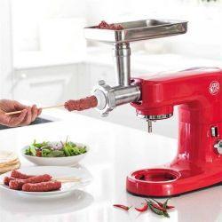 GoChef Stand Mixer Sausage & Kebab Maker