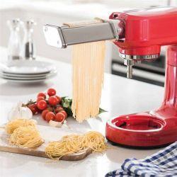 GoChef Stand Mixer Spaghetti Cutter