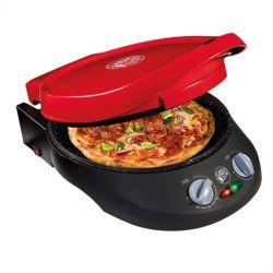 GoChef 6-in-1 Combi-Grill and Pizza Oven