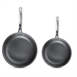 Granitestone Diamond Pans