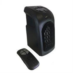 Handy Heater (Remote Control)