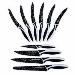 Harry Blackstone Knives 14pc Set