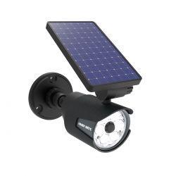 Handy Brite Solar LED Spotlight