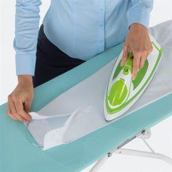 Ironing Genie