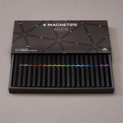Magnetips - Black