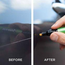 Mantis Scratch Repair Pen