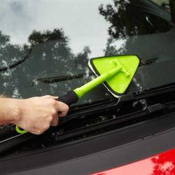 Mantis Windscreen Cleaner