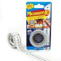Measure-It!