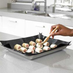 Miracle Oven Liner