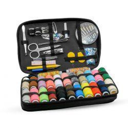 Magic Stitch Sewing Kit