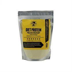 Nutri Blitzer Diet Protein Blend