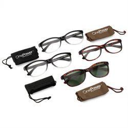 One Power Readers glasses bundle offer