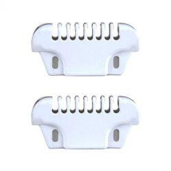 Pearl Hair Remover Replacement Tips