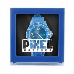 Pixel Watches