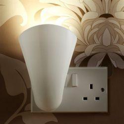 Auraglow Plugin Uplight (Parent)