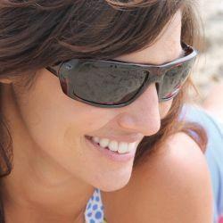 Polaryte HD Sunglasses