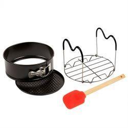Power Quick Pot Bake and Roast Accessory Kit