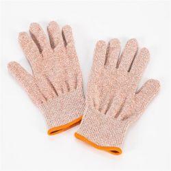 Sharp Shield Gloves
