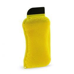 Silicone Super Sponge