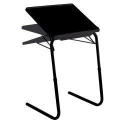 Table Mate II Black
