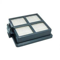 Uv Ultra Vac Replacement Filter