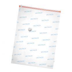 VacPack Anti-Bacterial Bags