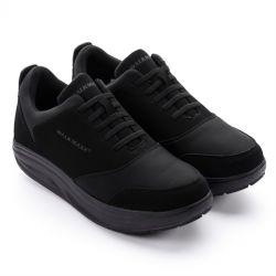 Walkmaxx BlackFit
